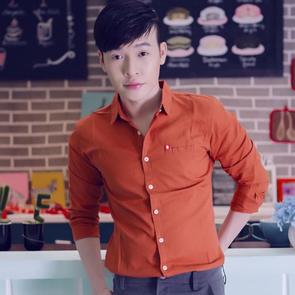 3 Hotboy giả gái đẹp nhất Showbiz Việt