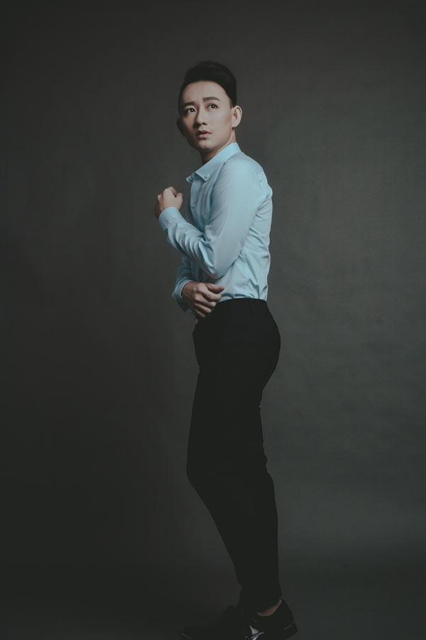NTK Hải Việt