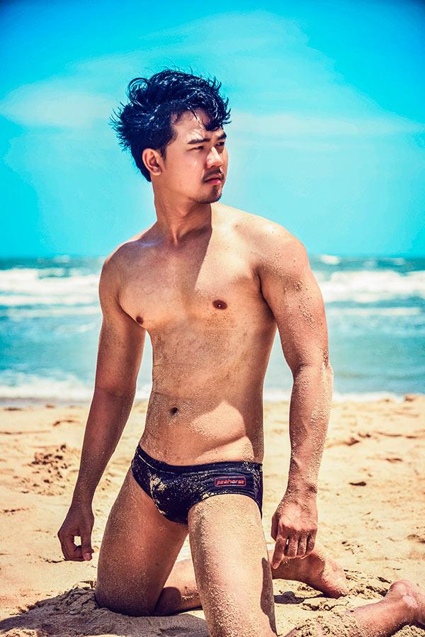 Nguyễn Luân