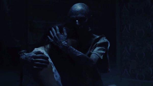 Insidious 3 - Hồ sơ những linh hồn quỷ dữ
