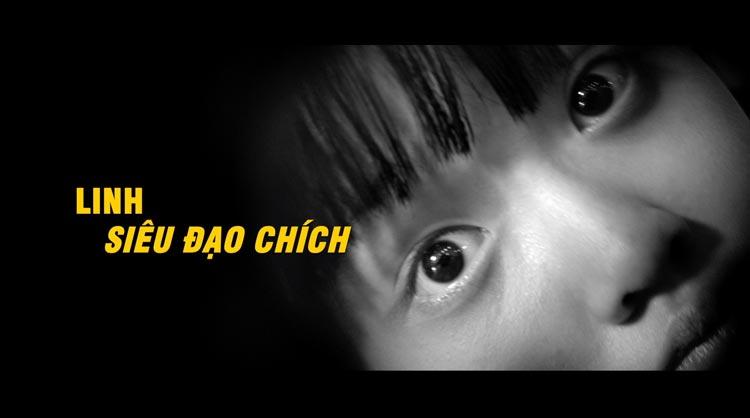 Siêu Trộm 2016 tung trailer cuốn hút