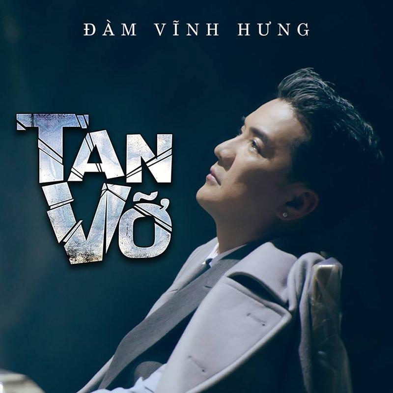 MV Tan Vỡ - Đàm Vĩnh Hưng