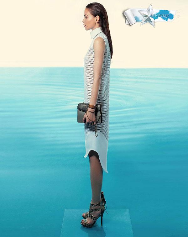 Hồ Ngọc Hà giới thiệu bản thu 'Chơi vơi' dành tặng người hâm mộ