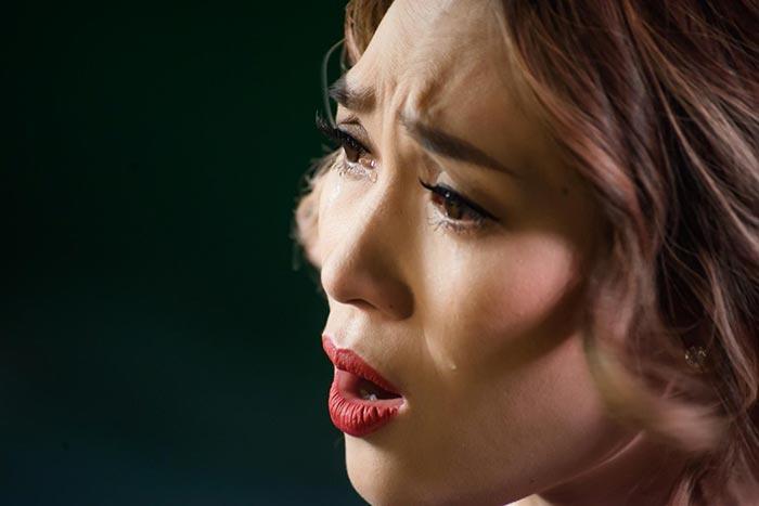 Mỹ Tâm khiến fan khóc theo khi xem MV Đâu Chỉ Riêng Em