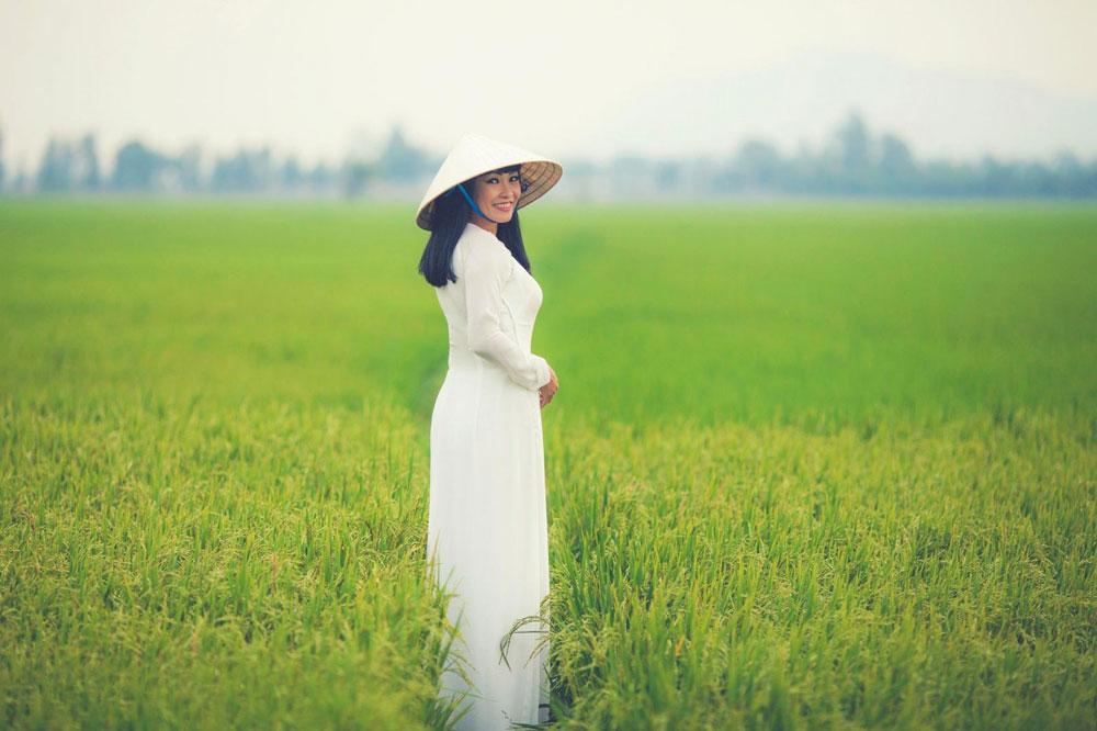 Phương Thanh - Về Quê