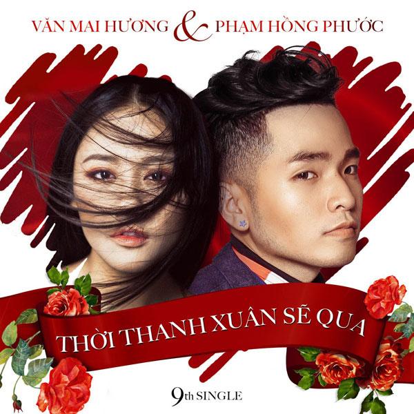 Văn Mai Hương - Phạm Hồng Phước song ca
