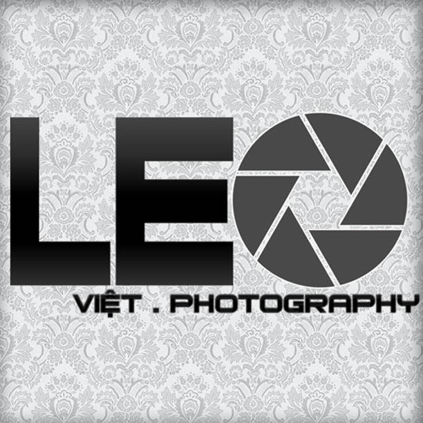 VIET.LEO photography